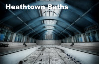 Heathtown Baths