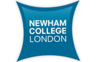 Newham College Further of Educatioin