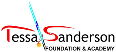The Tessa Sanderson Foundation and Academy (TSFA)