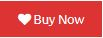 button-buy now